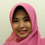 Dr Ummi Habibah