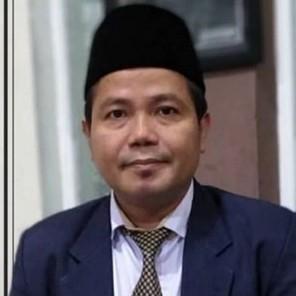 Prof haris