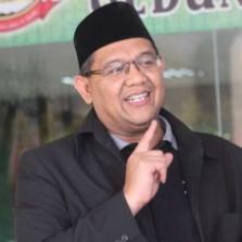 prof syahrial